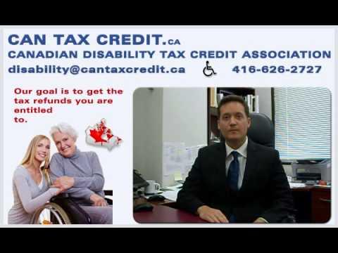 P27 Income Tax Preparation Services in Toronto | backtaxescanada.ca