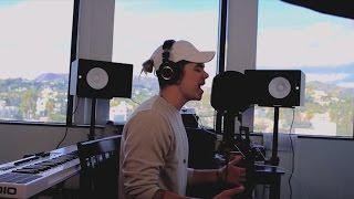 Video Bad and Boujee x Bounce Back - Migos & Big Sean (William Singe Cover) MP3, 3GP, MP4, WEBM, AVI, FLV Juli 2018