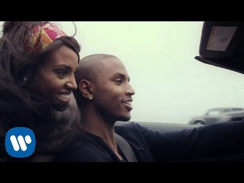 trey songz - Watch the official
