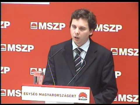 35 milliárd forint támogatást veszíthet el a magyar mezőgazdaság