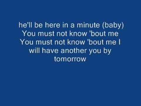 Beyonce-Irreplaceable+lyrics
