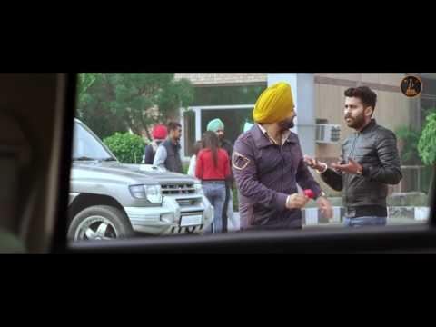 2017 New Item Song | Piya Pardesia Re | Bollywood Full HD Songs | Hindi Movies Songs |MUBASHAR