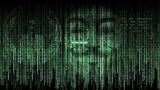 Video 16 signes que vous êtes un esclave de la matrice MP3, 3GP, MP4, WEBM, AVI, FLV November 2017