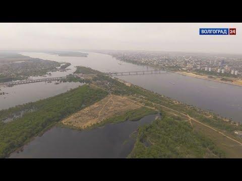 Волга. Выпуск от 25.05.2017