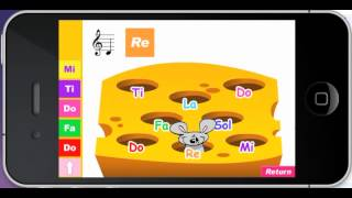 Kids Piano Lite YouTube video
