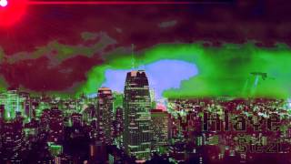 Video Štézi - Intro/3style/rmx (Producer by Common Cause)
