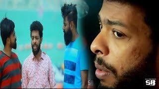 Video Kadamorupad Nedi Full Vedio | Anubhavam 2 | Ashkar Perinkary | р┤Ур┤░р╡Л р┤кр╡Нр┤░р┤╡р┤╛р┤╕р┤┐р┤пр╡Бр┤Яр╡Жр┤пр╡Бр┤В р┤Йр┤│р╡Нр┤│р╡Кр┤ир╡Нр┤ир╡Б р┤кр┤┐р┤Яр┤пр╡Бр┤В MP3, 3GP, MP4, WEBM, AVI, FLV Desember 2018