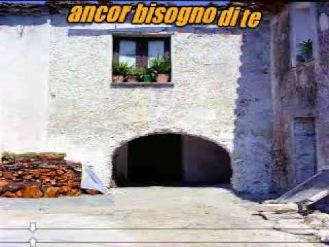 , title : 'Ali E Radici'