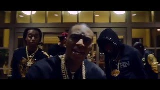 Soulja Boy and Takeoff • Actavis (Music Video)