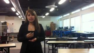 Effective Mentorship for Girls in STEM: FLATE Summer Robotics Camp