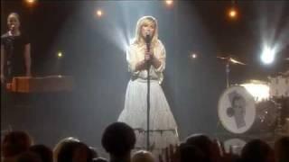 Lenna - Mina jään (Eesti NF 2012)