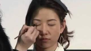 面試化妝儀容要點 (女士美容) - Part 2 Of 3