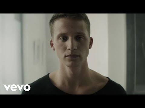 Video NF - Wake Up download in MP3, 3GP, MP4, WEBM, AVI, FLV January 2017