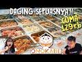 foto ONOKABE All You Can Eat !! Makan Daging Sampai Puas !!!