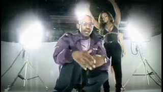 Snoop Dogg & The Dogg Pound - Vibe With a Pimp (OFFICIAL VIDEO)