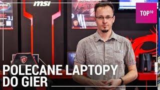 Zastanawiasz się jaki laptop do grania wybrać? Służymy dobrą radą! - Zobacz nasze TOP 10 najlepszych gamingowych sprzętów. Czytaj więcej na http://www.benchmark.pl/testy_i_recenzje/polecane-laptopy-do-gier.html