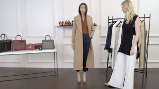 Video How To Dress for Work: Chic 9-5 Style MP3, 3GP, MP4, WEBM, AVI, FLV April 2019