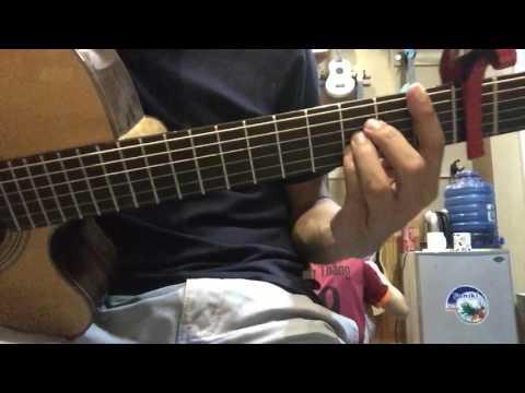Ngày mai sẽ khác || hướng dẫn Guitar - Thời lượng: 10 phút.