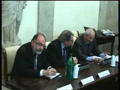 Mezzogiorno, Risorgimento e Unità d'Italia  [12/28]