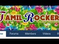 Tamilrockers new latest url link July updated!!!
