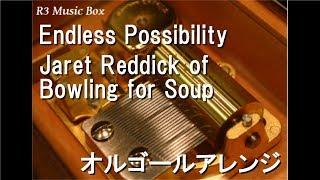 R3 Music Boxオルゴール全曲集 [Part 1] http://goo.gl/jbgmFM [Part 2] http://goo.gl/HWoDru □アーティスト・カテゴリ別再生リスト...