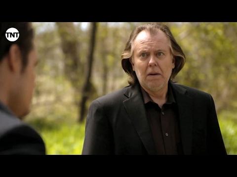 Season 2, Episodes 14 & 15 - Dallas Quickies | Dallas | TNT