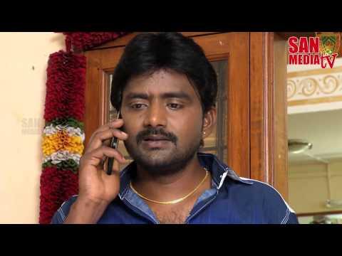 Bommalattam 11-07-2015   Sun Tv Serial