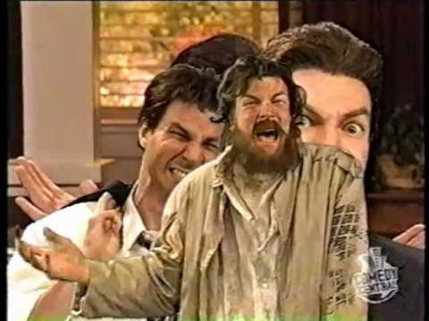 MAD TV – Anderson Accounting (That Was Me…)