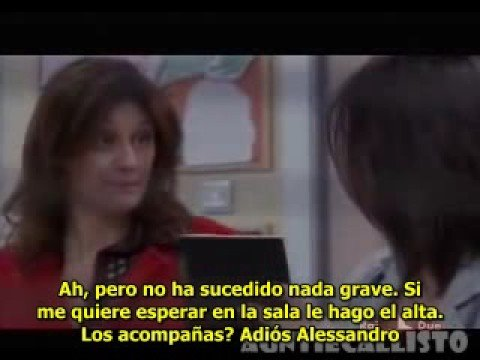 marina y esther 1x6 a sub
