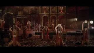 Nonton Fergie Be Italian Film Subtitle Indonesia Streaming Movie Download