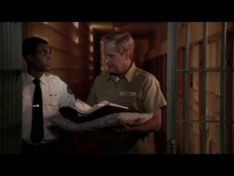 "James Holloway - ""The Newsroom"" Season 3, Episode 5 (Oh Shenandoah) Scenes, HBO"