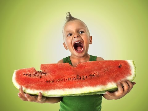 10 Amazing Health Benefits Of Watermelon - Daily Tips For Better Life