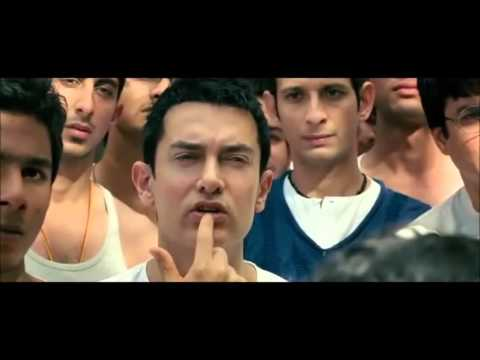 Video 3 IDIOTS Tagalog Subtitles FINAL download in MP3, 3GP, MP4, WEBM, AVI, FLV January 2017