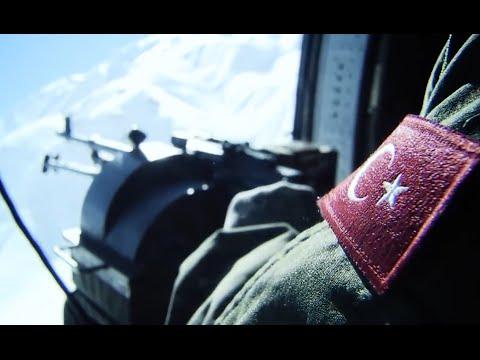 Army - Turkish Army 2014 5th Powerful Army in the world! Turkish army in action-Turkish army -Turkish military-Türk komandoları-SAT Komandoları-SAS komandoları-Alta...