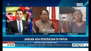 Video Jangan Ada Kekerasan di Papua MP3, 3GP, MP4, WEBM, AVI, FLV Desember 2018