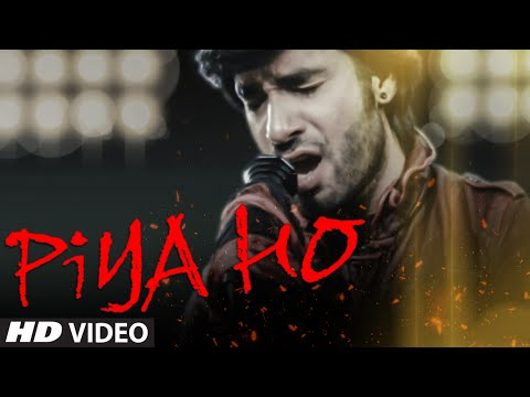 'Piya Ho' Video Song | Essdee, Sanket Sane | T-Series