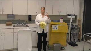 Personal Protective Equipment.wmv