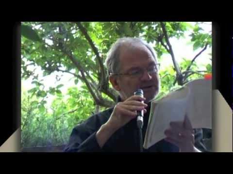 Jacques Rebotier – Litanie du coup de la foudre