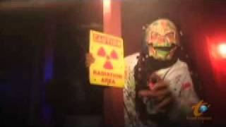 Mountville (PA) United States  City new picture : Field of Screams Lancaster PA Promo Video 1