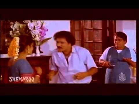 Video Ravichandra Romantic Movies - Ramachari - Part 7 Of 16 - Kannada Superhit Movie download in MP3, 3GP, MP4, WEBM, AVI, FLV January 2017