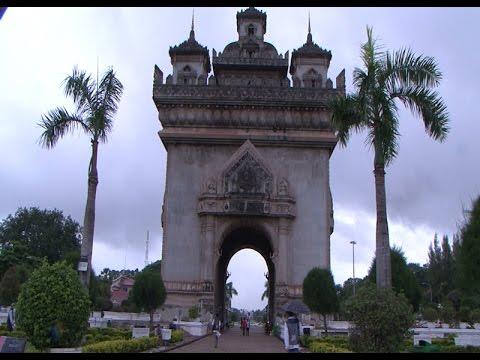 Cơ hội gia tăng thương mại Việt - Lào từ các Hiệp định thương mại