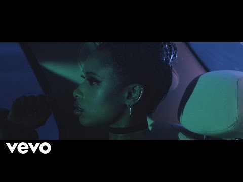 Jennifer Hudson - Remember Me [2017]