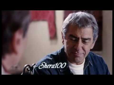 Filmi Doblaji Kurdi ( Dangi Darya ) Bashi 8