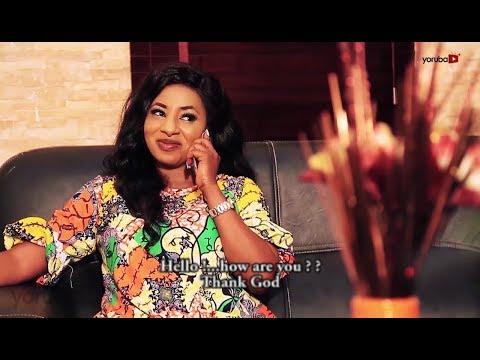 Oro Inu Latest Yoruba Movie 2017 Drama Starring Mide Martins | Murphy Afolabi