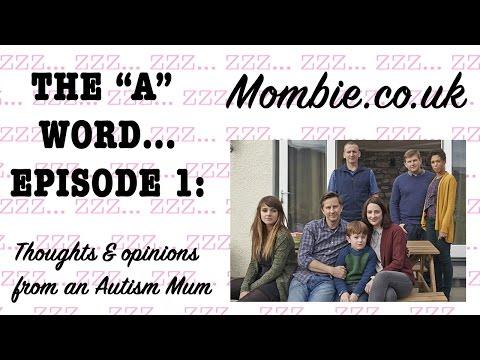 the l word season 1 download mp4