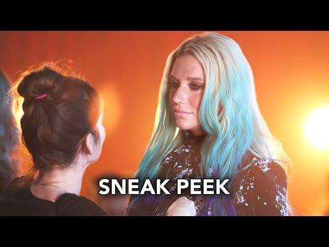 """Nashville 4x19 Sneak Peek #2 """"After You've Gone"""" (HD)"""