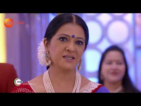Kundali Bhagya - Episode 244  - June 18, 2018 - Best Scene | Zee Tv