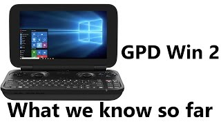 http://boards.dingoonity.org/gpd-windows-devices/gpd-win-2-features-and-suggestions-to-improve-everything/?PHPSESSID=acklrph5oabqfg1qngadf3oda4http://boards.dingoonity.org/gpd-windows-devices/gpd-win-2-keyboard-design-discussion/?PHPSESSID=acklrph5oabqfg1qngadf3oda4