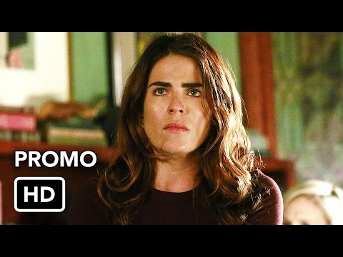 How to Get Away with Murder 3.07 Preview