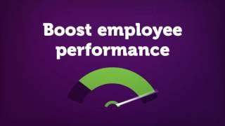 The Mandatory Training Group - Accredited UK provider